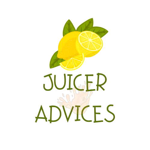 JUICERADVICES