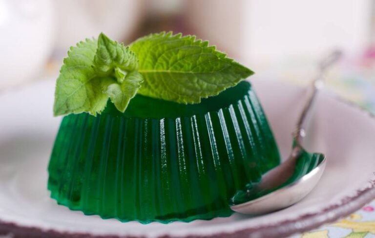 Can You Use a Juicer to Make Jelly?
